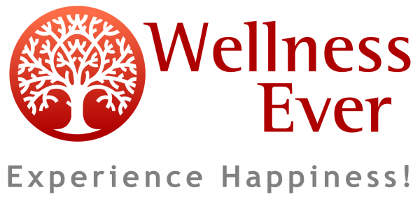 About Wellness Ever